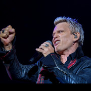 billy-idol-008