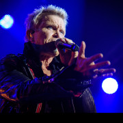 billy-idol-016