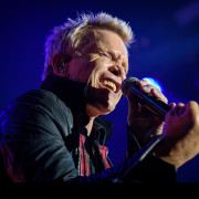 billy-idol-017