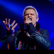billy-idol-019