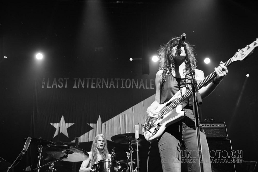 01-the-last-internationale-10