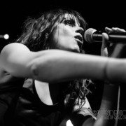 01-the-last-internationale-01