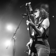 01-the-last-internationale-03