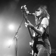 01-the-last-internationale-04