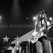01-the-last-internationale-10