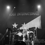 01-the-last-internationale-11