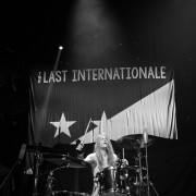 01-the-last-internationale-17
