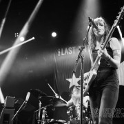 01-the-last-internationale-20