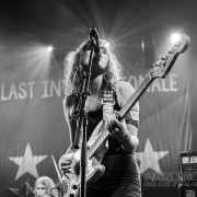 01-the-last-internationale-21