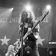 01-the-last-internationale-22