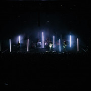 02-queens-of-the-stoneage-12