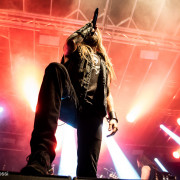 09-iced-earth-06