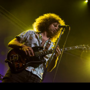 02-wolfmother-001