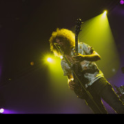 02-wolfmother-003