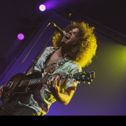 02-wolfmother-004