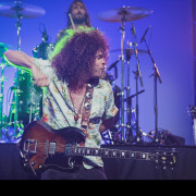 02-wolfmother-010