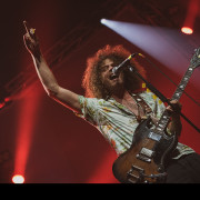 02-wolfmother-015