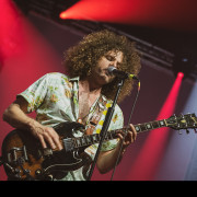 02-wolfmother-019