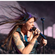 03-nightwish-06