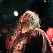 03-cannibal-corpse-03