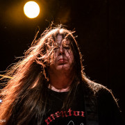 03-cannibal-corpse-05