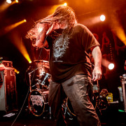 03-cannibal-corpse-09