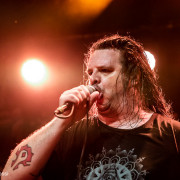 03-cannibal-corpse-10