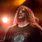 03-cannibal-corpse-11