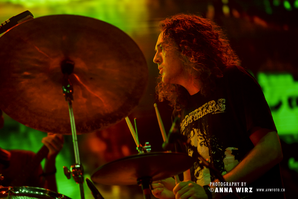 03_king-gizzard-and-the-lizard-wizard-04