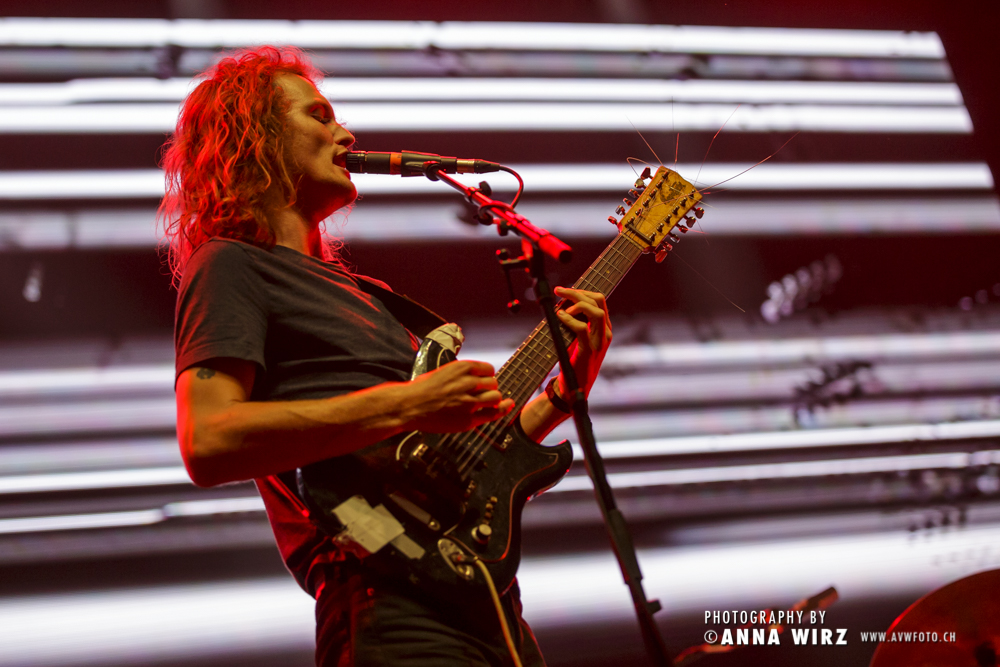 03_king-gizzard-and-the-lizard-wizard-14