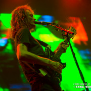 03_king-gizzard-and-the-lizard-wizard-01