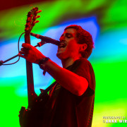 03_king-gizzard-and-the-lizard-wizard-03
