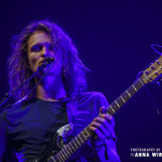03_king-gizzard-and-the-lizard-wizard-09