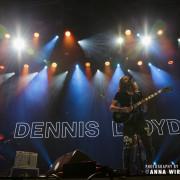 03_dennis-lloyd-10