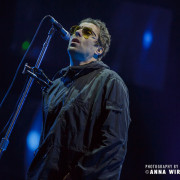 04_liam-gallagher-02