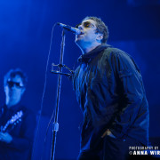 04_liam-gallagher-07