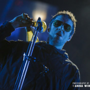 04_liam-gallagher-09