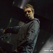 04_liam-gallagher-12