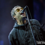 04_liam-gallagher-13