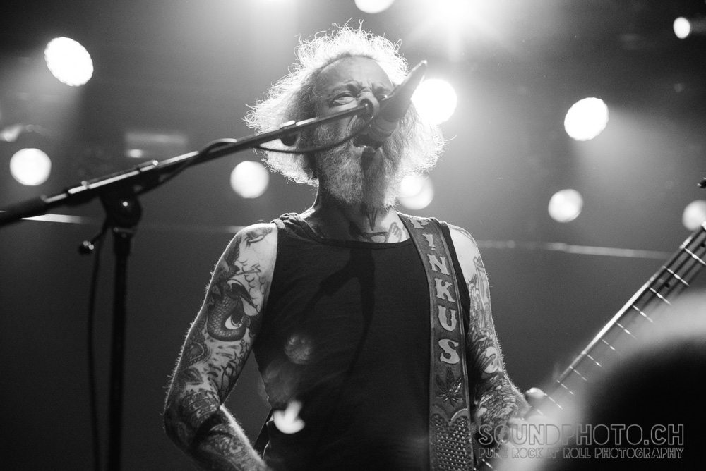 02-the-melvins-05
