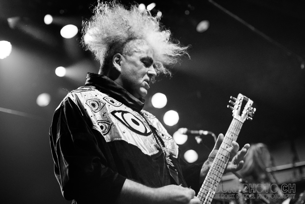 02-the-melvins-07