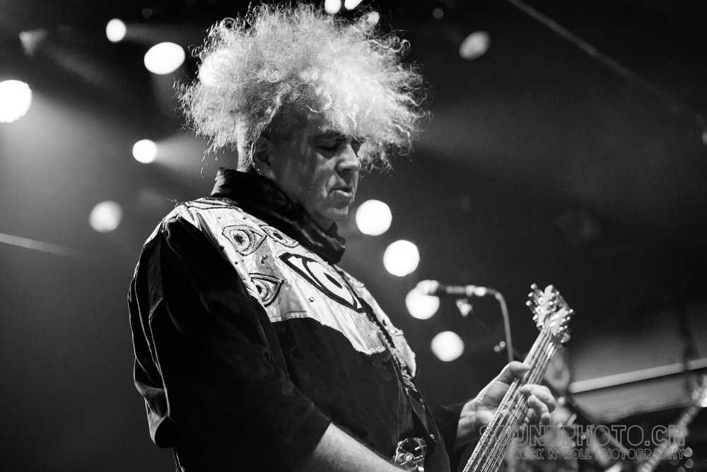 02-the-melvins-08