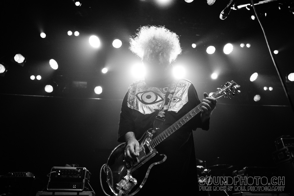 02-the-melvins-15