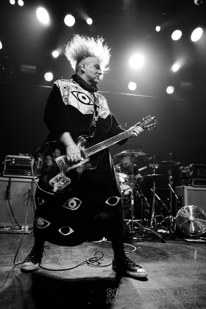 02-the-melvins-20