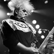 02-the-melvins-06
