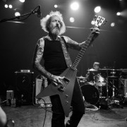 02-the-melvins-12
