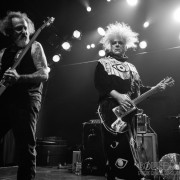 02-the-melvins-14