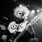 02-the-melvins-19