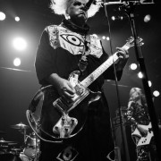 02-the-melvins-21