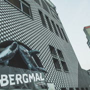 00-bergmal-2018-2
